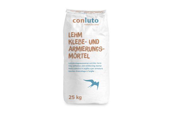 10014_lehm_klebe_und_armierungsmoertel