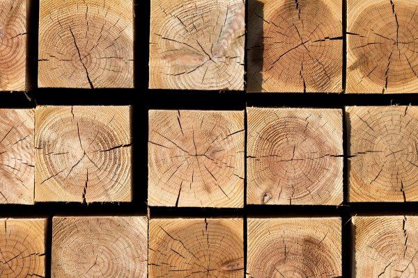 木材,テクスチャ