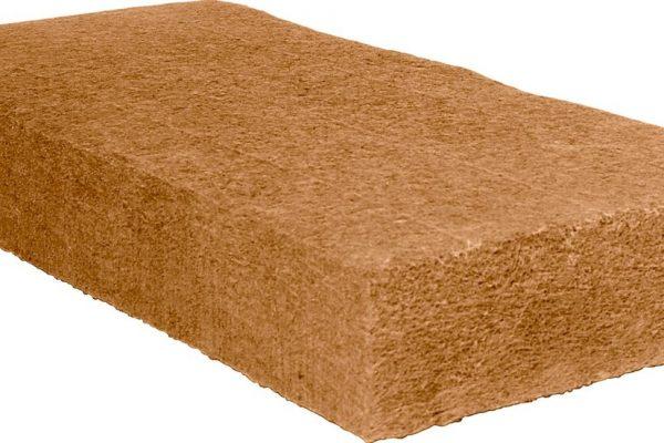Holzfaserdämmplatten-OBI