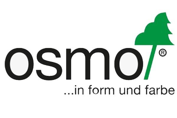 Osmo-Logo