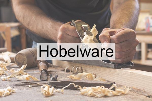 Hobelware,link11