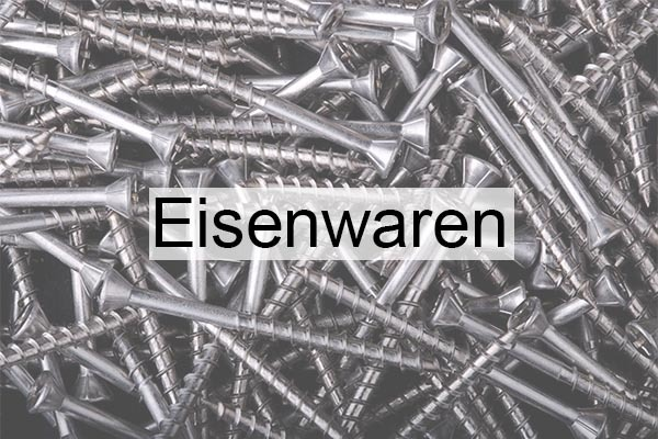 eisenwaren,link11