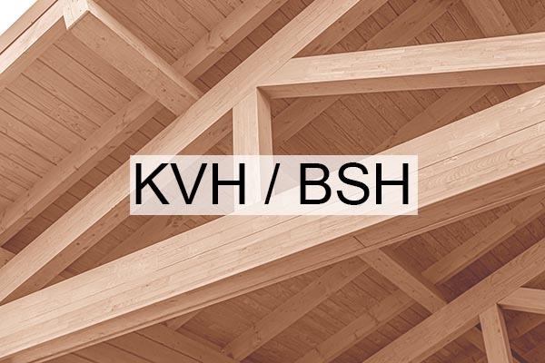 kvhbsh,link11