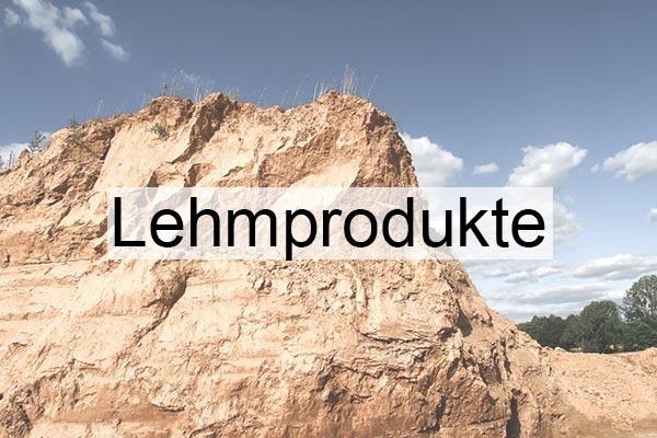 lehmprodukte,link11