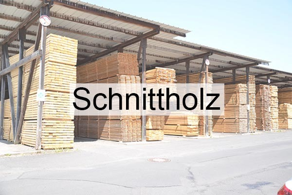 schnittholz,link11