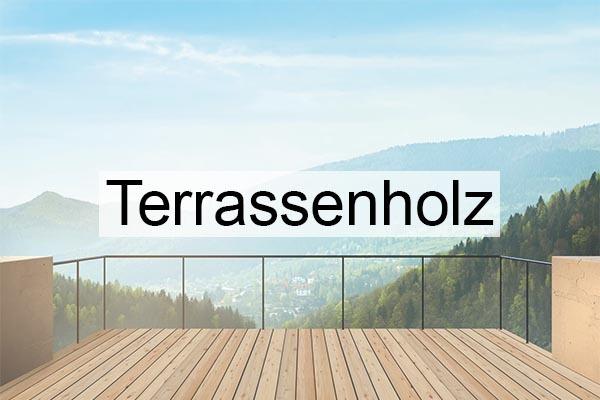 terrassenholz,link11